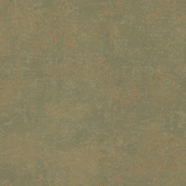 Флизелиновые обои Marburg Astor Арт. 50904
