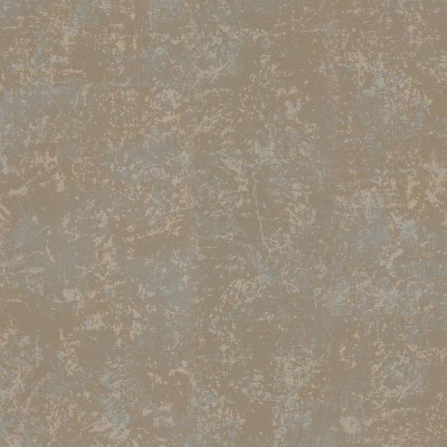 Флизелиновые обои Marburg Astor Арт. 50906