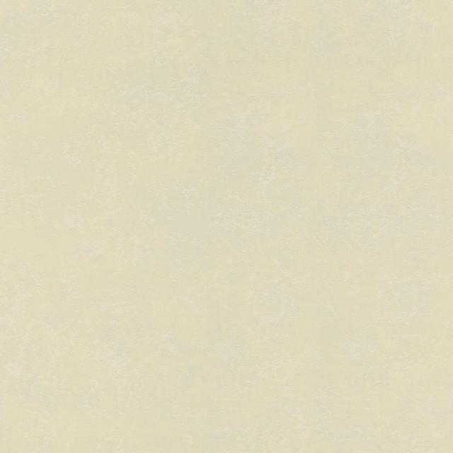 Флизелиновые обои Marburg Astor Арт. 50907