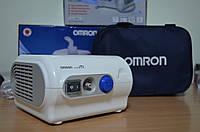 Інгалятор для дітей та дорослих Омрон С28Р