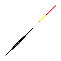 Поплавок Expert 201-52-035 огрузка 3,5гр
