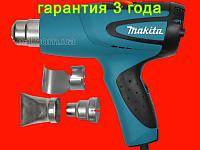 Makita HG551VK фен строительный для кровли