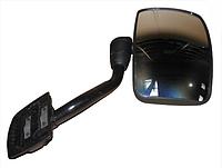 Зеркало рампы DAF XF 06r-
