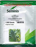 Семена огурца Меренга (Merengue) F1 1000 с, фото 1