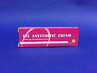 Крем анестезия Eye Anesthetic Cream.