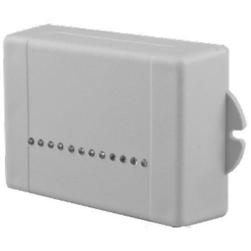Ajax RR-104 BOX