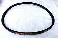 Ремень вентилятора SPZ-914 (R190)