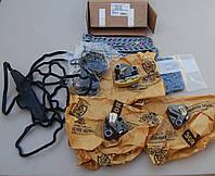 Комплект цепей привода ГРМ в сборе с натяжителями ACDelco® - GM Original Equipment™
