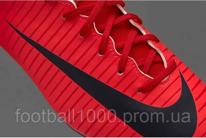 d88286c7 ... Детские футбольные бутсы Nike Mercurial Victory VI DF FG 903600-616, ...