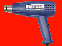 Строительный фен Steinel HL 1610 S