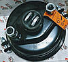 Тормозная камера тип 27 MAN 81511016481, 4231091200 ARCEK Турция