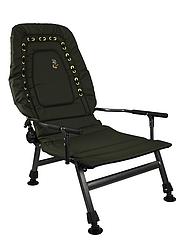 Крісло коропове розкладне Elektrostatyk (FK2)
