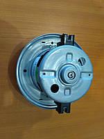Мотор пылесоса с выступом, H-112, 1800 W, D-134 (Словакия) Samsung