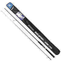 Спиннинг Tailwalk Salty Shape Shore Stick 96L 2.90м 7-28гр