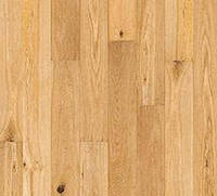 Паркетная доска Wicanders Kentucky Дуб Houston однополосная, 1830х189х15мм
