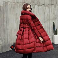 С чем носить зимние куртки: практические советы на каждый день