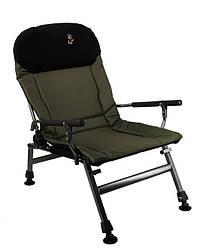 Крісло доладне Elektrostatyk (FK5P)