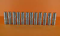 Шпилька М22 ГОСТ 22034-76, фото 1