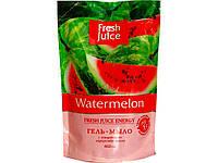 Гельмило 460мл дойпак Watermelon ТМFresh Juice