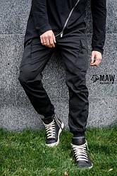 Топ продаж: Брюки мужские милитари Cargo MAW outfit рип-стоп (30/70)