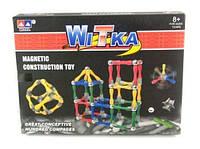 Конструктор магнитный Magnetic 00933
