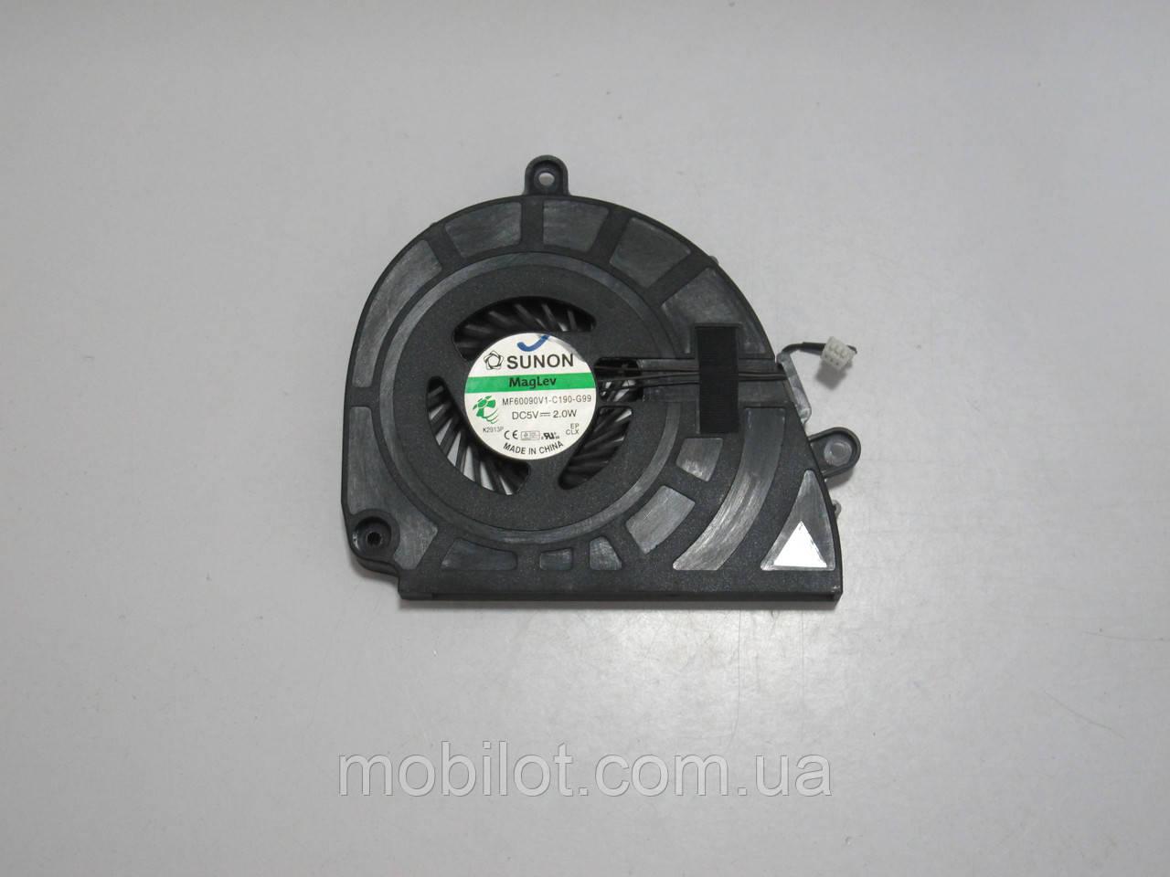 Система охлаждения (кулер) Acer E1-531 (NZ-4979)