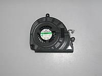 Система охлаждения (кулер) Acer E1-531 (NZ-4979), фото 1