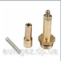 Ремкомплект электроклапана газа 1225 бензина (шт.), фото 2