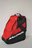 Сумка-чехол для ботинок Salomon