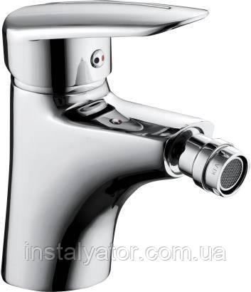 Смеситель для биде Armatura Salit 4507-014-00