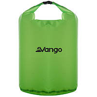 Гермомешок Vango Dry Bag 60 Green