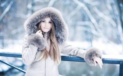 Чем наполняют зимние куртки?