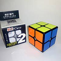 Кубик Рубика 2х2 MoFangGe Cave (кубик-рубика)