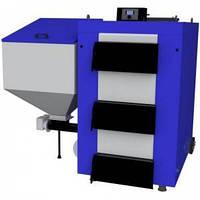Buderus Elektromet EKO-KWP 50/L (арт. 40150102LB)