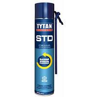 Монтажная пена TYTAN standart
