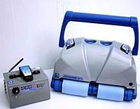 Робот-пылесос «Ultramax Junior-AquaTron»  (США-Израиль)