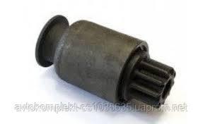 Привод стартера (бендикс) СТ142М-3708600 МТЗ (16мм)