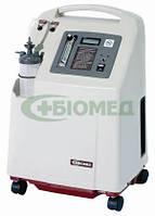 Кислородный концентратор Биомед 7F-10