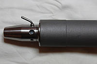 Ружье для подводной охоты Зелинка титановая, 600мм , активный линесброс.