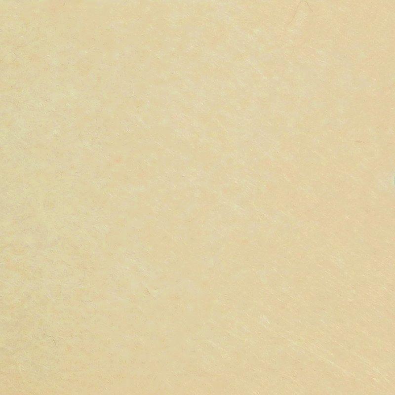 Фетр 2мм 20х30 бледно-розовый