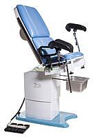 Стол операционный ЕТ400А (акушерский, электрический)