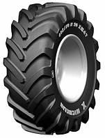 Шина 405/70 R20 (16.0/70 R20) 136G XM47 TL (Michelin)
