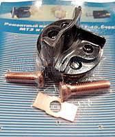 Ремкомплект реле втягивающего стартера Magneton,Юбана, Slovak,МТЗ ,Т-40,Т-25