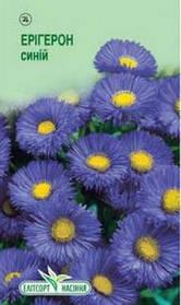 Семена Эригерон синий 0,1 г