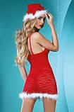 Оригинальный новогодний костюм Christmas Star, фото 2