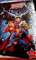 Адвент календарь с мульт героями