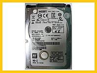 HDD 200GB 5400 SATA2 2.5 Hitachi HTS545020A7E380 4C1KVZZM