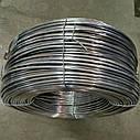 Пруток алюминиевый 8 мм, фото 2