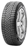 Шины зимние Pirelli Ice Zero FR 215/55R17 98H