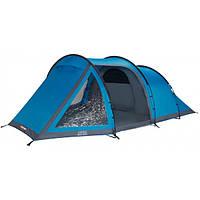 Палатка Vango Beta 450 XL River